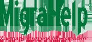 MigraHelp logo