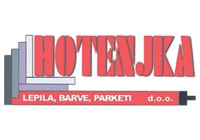hotenjka logo