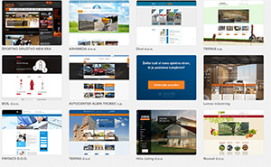 spletnik-izdelava-spletnih-strani