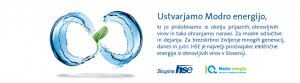 Banner_porabimanj_2012_HSE_ModraEnergija_big_web