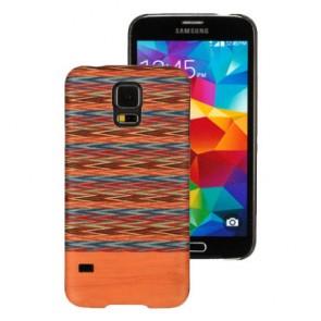 Lesen ovitek za Galaxy S5
