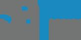 Detektiv - Logo