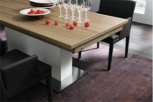 jedilne-mize