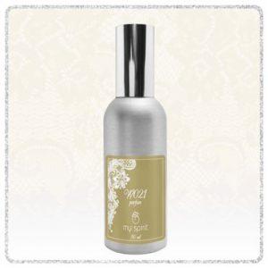 Ženski parfum Versace
