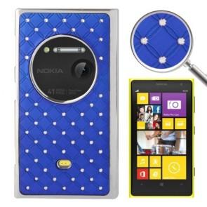 Ovitek za Nokia Lumia 1020