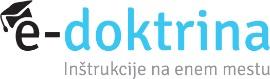 e-doktrina-logo