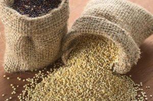 zdravilna-kvinoja