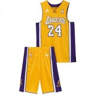 Otroški dres Kobe Bryant