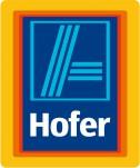 Hofer - Logo