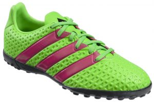 Adidas-Ace