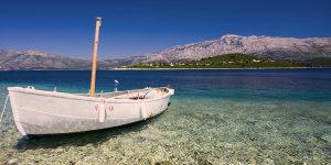 zdravstveno zavarovanje za hrvaško