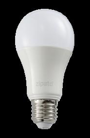 LED pametna žarnica