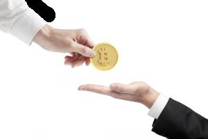 01 bitcoin