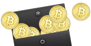 03 kriptovalute