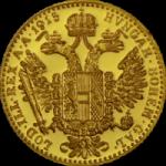 zlati dukat