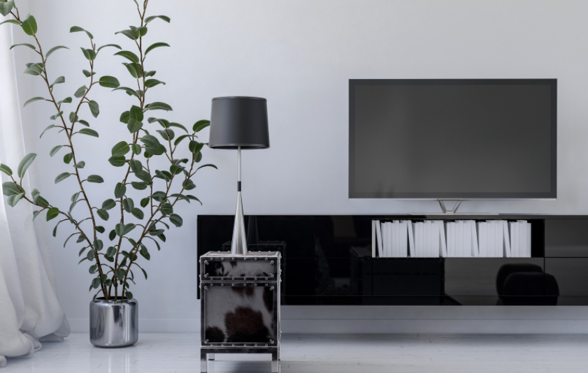 moderne omarica za tv